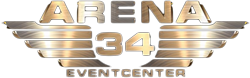 Arena34